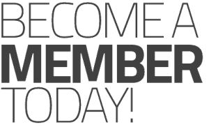 become-a-member-today-transp